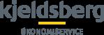 Kjeldsberg Økonomiservice AS