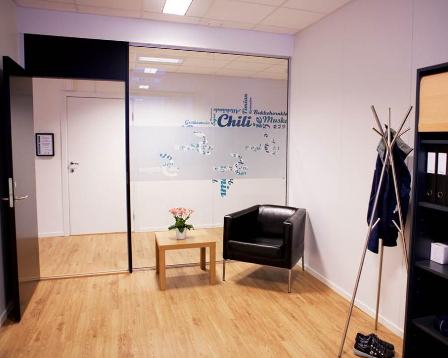 BareN kontor3