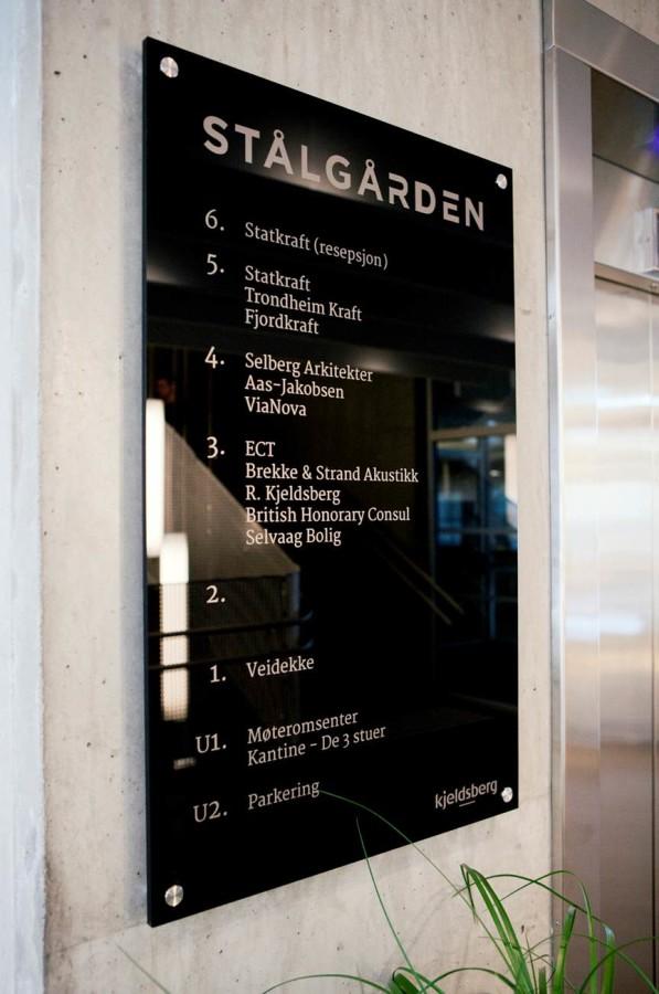 Stålgården10