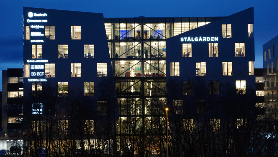 Stålgården1