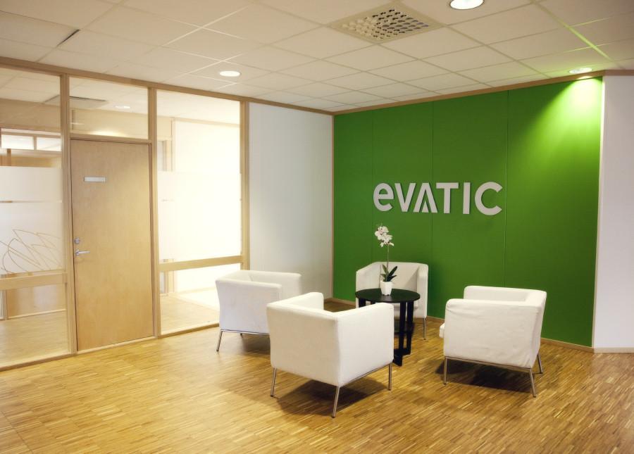 IMG_6397-evatic[1]